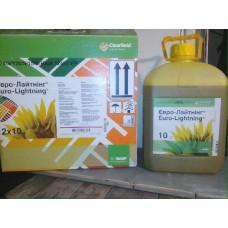 Евро-Лайтнинг® - гербицид системы Clearfield® для подсолнечника