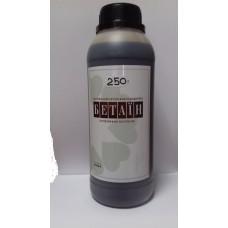Органический Бетаин (добавка в корма)