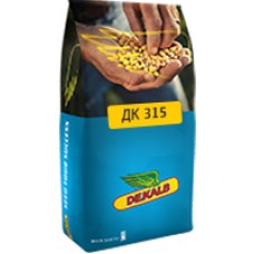 Кукуруза DEKALB ДК315