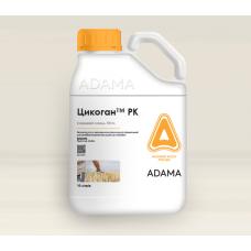 Регулятор роста Цикоган (Хлормекват-хлорид, 725 г/л)
