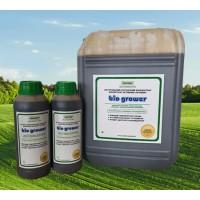 Стимулятор роста растений Bio Grower