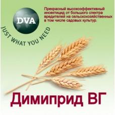 Инсектицид Димиприд ВГ-протравитель