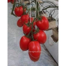 Семена томата Колибри F1