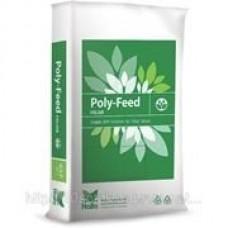 Poly-Feed Стимулятор роста 21-21-21