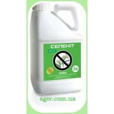 Гербицид Селенит ( Селект) 5Л Против сорняков на посевах сахарной свеклы