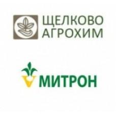 Гербицид Митрон, Кс
