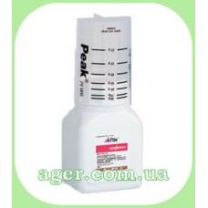 Гербицид Пик 75 Wg