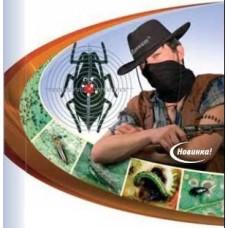 Инсектицид Ланнат   20 Р.К.