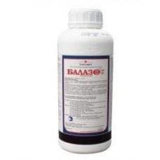 Инсектецид Балазо 100