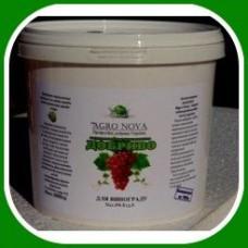 Удобрения Агро Нова для винограда