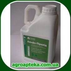 Гербицид Альфа-Пиралид