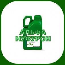 Гербицид Альфа-Нуфурон