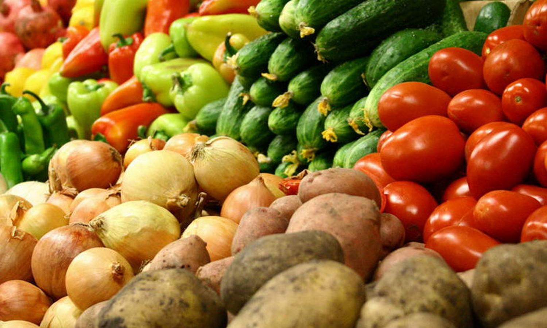 семена овощей недорого