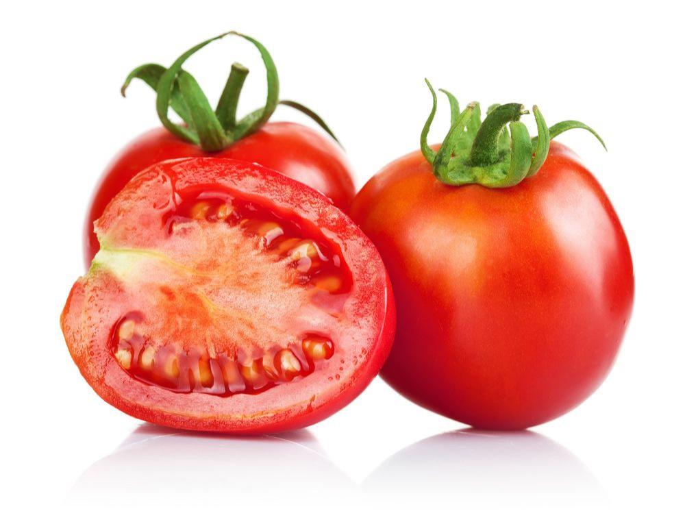 купить семена томатов в Украине