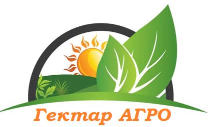 Интернет-магазин средств защиты растений ГЕКТАР АГРО, Украина